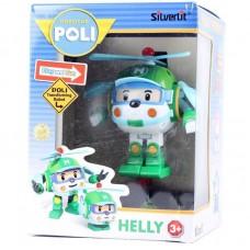 Игрушка Спасатель Хэлли