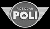 Poli Robocar - Игрушки - Мультики - Сказки